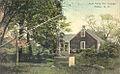 Aunt Mary Ann Cottage, Wilton, NH.jpg
