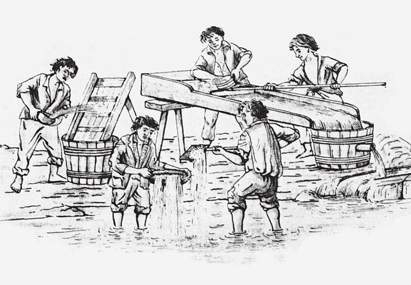 File:Aurari, 1850.jpg