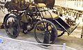 Aurore Quadricycle 1902 C.JPG