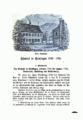 Aus Schubarts Leben und Wirken (Nägele 1888) 021.png