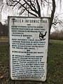 Auschwitz-Althammer2.jpg