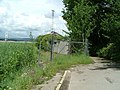 Aust Ferry (overgrown and forgotten) - geograph.org.uk - 542339.jpg