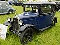 Austin 7 RL Box Saloon (1932) - 17881001204.jpg