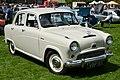 Austin Cambridge A50 (1956).jpg