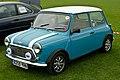 Austin Mini Cooper replica (1985) - 13980919106.jpg