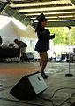 Austin Pride 2011 090.jpg
