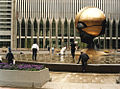 Austin Tobin Plaza 1WTC Sphere.jpg