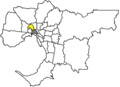 Australia-Map-MEL-LGA-Moonee Valley.png
