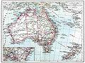 Australia 1900.jpg