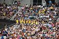 Australian Open 2015 (16336183661).jpg