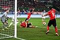 Austria vs. Russia 20141115 (057).jpg