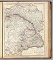 Austrian Dominions-Galicia,Eastern- Hungary, Transylvania.jpg