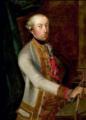 Austrian School (18) - Portrait of a man with the Golden Fleece.png