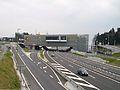 Autobahnraststätte in Affoltern am Albis.JPG