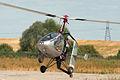 "Autogyro""Pygik"" landing (4920261869).jpg"