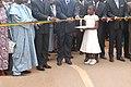 Autorites Cameroun1.jpg
