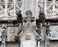 Autun - Cathedrale St-Lazare 03.jpg