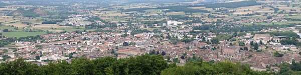 Autun Vue d'ensemble 2.jpg