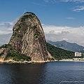 Av. Atlântica, 2 - Copacabana, Rio de Janeiro - RJ, Brazil - panoramio.jpg