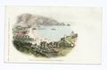 Avalon, Santa Catalina Island, Calif (NYPL b12647398-62086).tiff