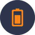 Avast Battery Saver logo.png