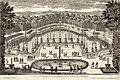 Aveline Pierre La grande pièce d'eau à Versailles NUM 90 46 30 recadre copie.jpg