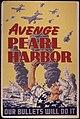 Avenge Pearl Harbor.jpg