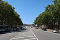 Avenue de Paris, Versailles 2.jpg