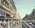 Avenue des Champs-Élysées (Paris) 1986-153.jpg
