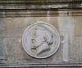 Avignon - Hôtel de Ratta 3.JPG