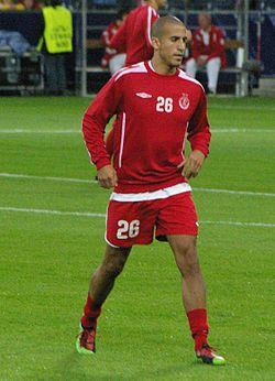 Avihay Yadin.JPG