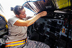 Avionics repair 140825-Z-DS155-003.jpg