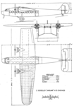 Avro 642 3-view NACA-AC-191.png