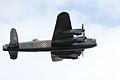 Avro Lancaster 3 (4819604966).jpg