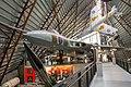 Avro Vulcan B.2 (26856312978).jpg