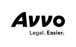 Avvo - Image: Avvo logo