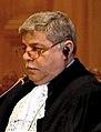 Awn Shawkat Al-Khasawneh (2006).jpg