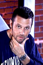 Axel Braun October 2010.jpg