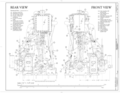 Axonometric Views, engine - Steam Schooner WAPAMA, Kaiser Shipyard No. 3 (Shoal Point), Richmond, Contra Costa County, CA HAER CAL,21-SAUS,1- (sheet 20 of 22).png