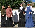 Ayerbe.gigantes.2005.6.19.jpg
