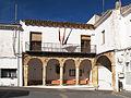 Ayuntamiento de Uclés.jpg