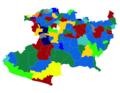 Ayuntamientos Michoacán 2018.png