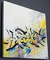 Azek-AllAz'Everything-canvas-2011.jpg
