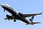 Azul PR-AZA decolando.jpg