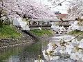 Azumicho, Toyama, Toyama Prefecture 930-0094, Japan - panoramio (4).jpg
