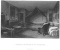Béranger - Ma biographie, p425.png
