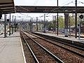 Béthune - Gare de Béthune (09).JPG