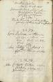 Bürgerverzeichnis-Charlottenburg-1711-1790-174.tif