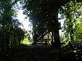 Bürglischloss Gailingen 02.jpg