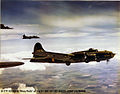 B-17-29536-bassingborne.jpg